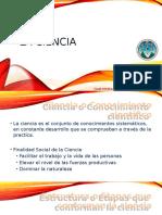 ciencia fundamentos (1).pptx