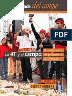 Del Campo 145