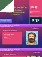 1EXPOSICION DE ECONOMIA POLITICA Y DERECHO ECONOMICO.pptx