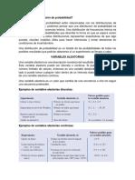 Estadistica_Distribucion_discreta.docx