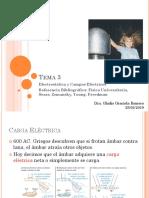 Placas Tema 3-campo electrico.pdf