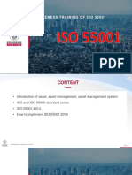 ISO 55001 - Awareness (2).ppt