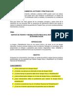 TERAPIA FISICA.docx