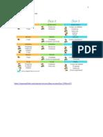 Modelo Dieta Metabolismo Acelerado 2