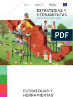 Estrategias y Herramientas Para Incidir 20191029
