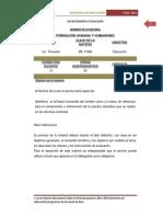 ME PROGRAMAS.pdf