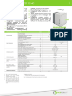 Data Sheet EcoGEO 12-40kW (3)