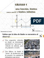 PPT-Semana 6-LÃ-mites (1).pptx