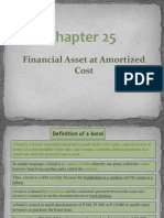 CH26- Amortized Cost2