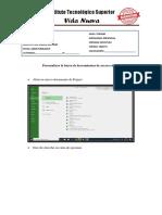 Personalizar la barra de herramientas de acceso rápido.docx
