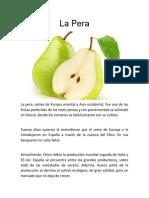 PeraSalud.pdf