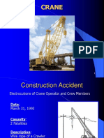 Cranes and Heavy equipment.PPT