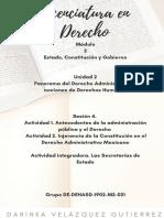 M2_U2_S4_DAVG.pdf