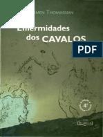 Enfermidades dos Cavalos - Armen Thomassian.pdf