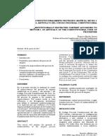 Dialnet-ElContenidoConstitucionalmenteProtegidoSegunElInci-6222554.pdf