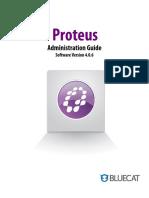 Proteus_Administration_Guide_4.0.6.pdf