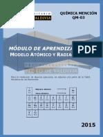 QM03_2015.pdf