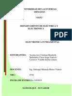 Informe 4 Acosta Balladares Carrasco