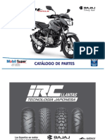 Manual_de_despiece_para_Moto_Bajaj_pulsa.pdf