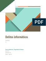 DelitosInformaticos.docx