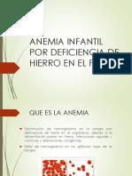 DIAPOSITIVAS ANEMIA INFANTIL  (3).pptx