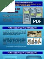 PONENCIA LAVADO DE ACTIVOS 14-09-2019.pdf