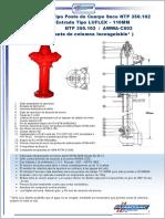 Hidrante seco 2 Bocas.pdf