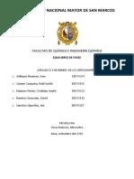 EJERCICIOS RESUELTOS DE EQUILIBRIO DE FASES.docx