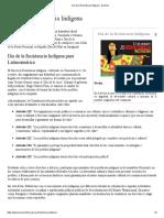 Día de la Resistencia Indígena - EcuRed.pdf