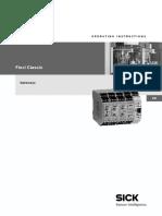Operating_instructions_Flexi_Classic_Gateways_en_IM0024071.PDF