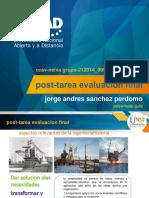 UNAD Plantilla Presentaciones (3)