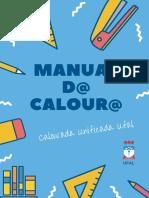 Manual d Calour 1