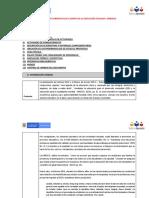 Protocolo Evaluación Formativa _ Ciclo IV (1)