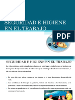73575907-4-Seguridad-e-Higiene-en-El-Trabajo-Diapositivas.pptx
