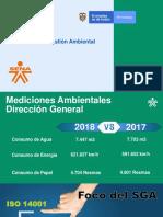 Sensibilización Ambiental SENA.pdf