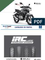 pulsar ns 200 manual de servicio.pdf