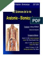 L2_CM1_Anatomie