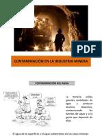 1. contaminacionmineria-170509025827