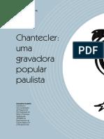 Chantecler_uma gravadora popular paulista.pdf