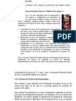 0 - Sistemas de Perf..pdf