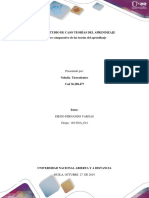 Cuadro comparativo Nohelia (1).docx
