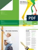BASF Rheology Modifiers Practical Guide.pdf