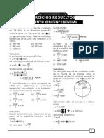 MCU-y-MCUV-Ejercicios-Resueltos.doc