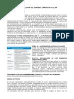FARMACOLOGIA DEL SISTEMA CDV.doc