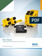 Product Information Flexi Classic Pt IM0060921