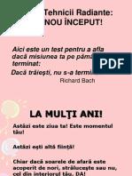178375124-Tehnica-radianta.pdf