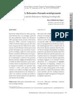 Dialnet-DeModernidadYHolocaustoAPensandoSociologicamente-5958688