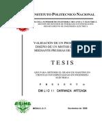 validacionemilio_unlocked.pdf