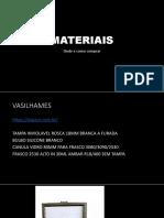 1522283928_MATERIAIS ONDE COMPRAR.pdf