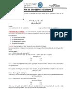 MODULO-4-PERIODO-CUARTO-CEAP.docx